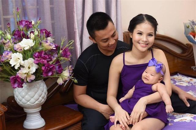 Những nghệ sĩ Việt lấy vợ kém 20, 25 tuổi giờ ra sao?