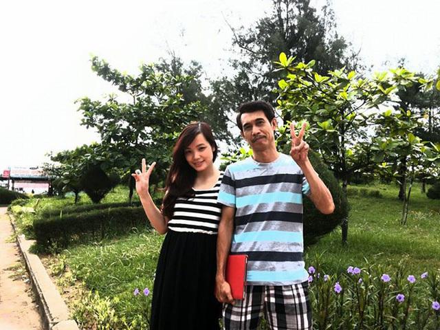 Giang còi,Chí Anh,Phú Đôn