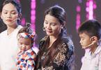 Cuộc đời chan nước mắt của diễn viên Kiều Trinh