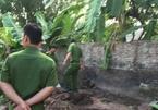 Hà Nội: Nghi án mẹ đơn thân sát hại con trai 19 tuổi