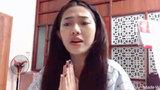 Trang Cherry trổ tài diễn sâu khi cover 'Đợi anh đợi đến hoa cũng tàn'