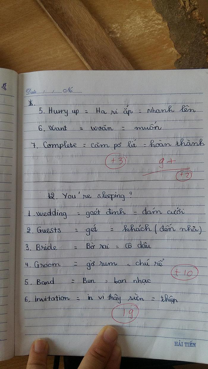 phiên âm tiếng Anh chuẩn,bảng phiên âm IPA,học tiếng Anh