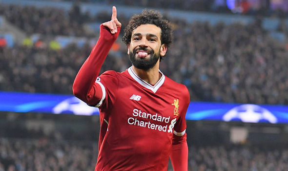 MU đổi Pogba lấy Bale, Salah tiết lộ đến Real