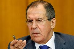 Nga công bố tin bất ngờ về chất độc vụ cựu điệp viên