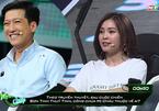 Lan Ngọc doạ kể lại chuyện của Trường Giang trên truyền hình