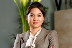 Bà Nguyễn Thanh Phượng bất ngờ từ chối khoản tiền lớn