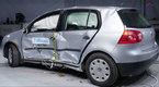 Sự khác biệt về độ an toàn của ô tô Nhật và Đức sau 10 năm sử dụng