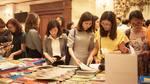 Chia sẻ cách khai phá tiềm năng học sinh