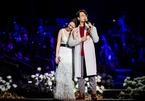 'Hà Anh Tuấn hát thế này, không yêu cũng phải yêu'