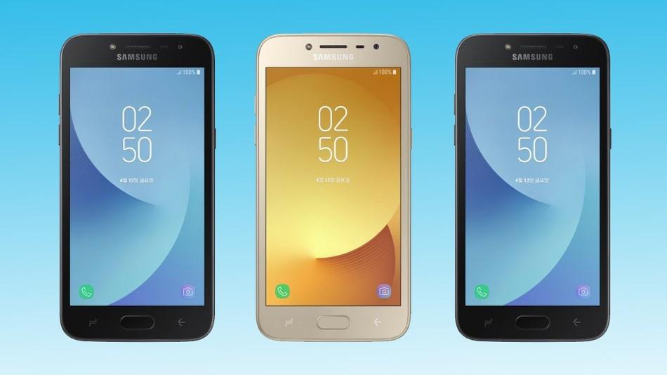 điện thoại Samsung,smartphone