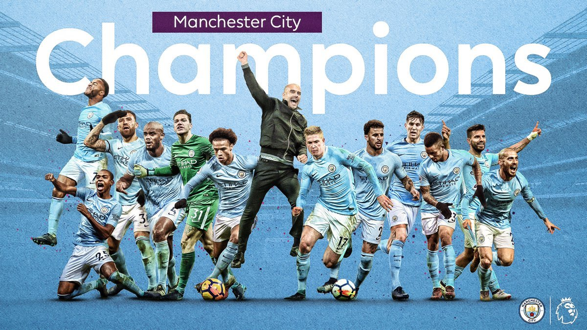 Guardiola,Man City,MU