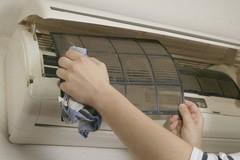 Không cần tốn tiền thuê thợ, người dùng có thể tự bảo dưỡng điều hòa