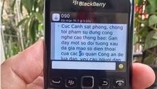 Hà Nội: Từ cuộc điện thoại lạ, cụ bà mất hơn 6 tỷ đồng