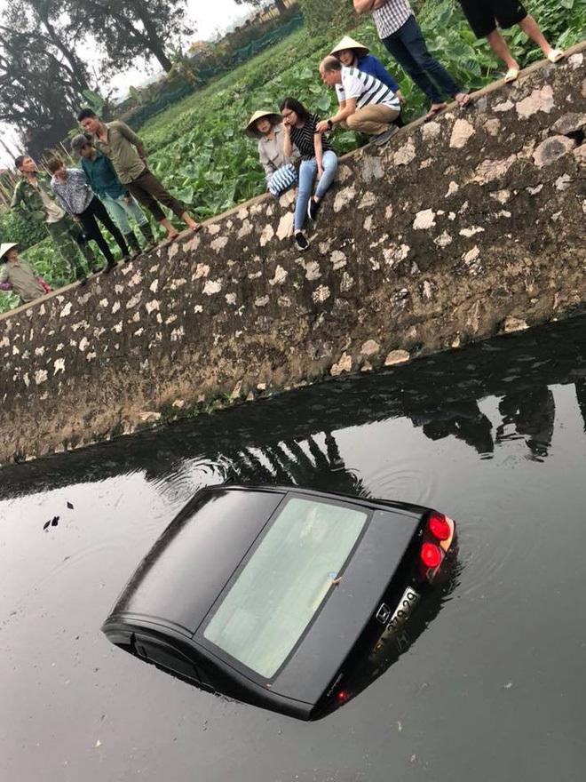 tai nạn giao thông,lái xe bất cẩn