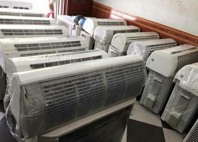 Điều hoà,tiết kiệm điện,sử dụng điều hòa