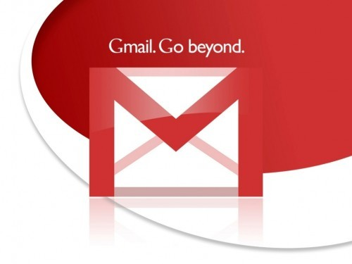 google,gmail,email,ứng dụng