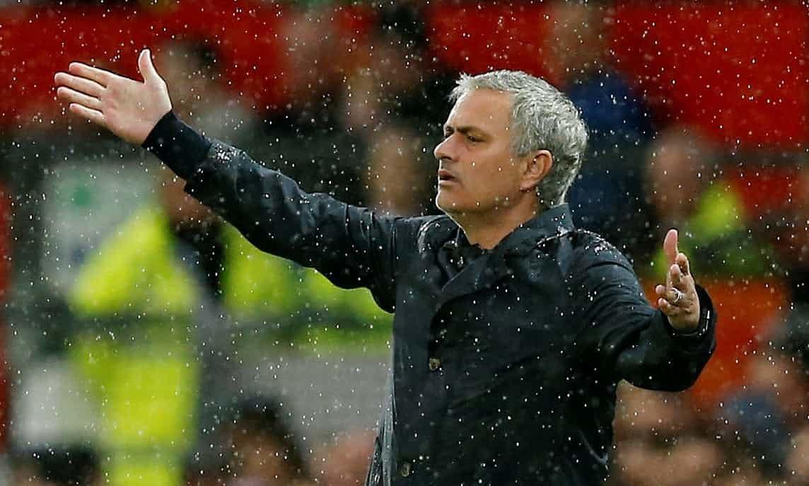 MU,West Brom,Man City,Mourinho