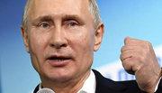 Putin cảnh báo 'hỗn loạn toàn cầu'