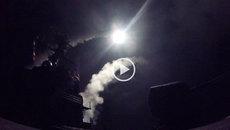 Vì sao không kích Syria vô nghĩa và phi lý?