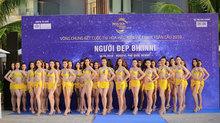 Thiên đường nghỉ dưỡng của Miss Sea Vietnam Global 2018 ở đâu?
