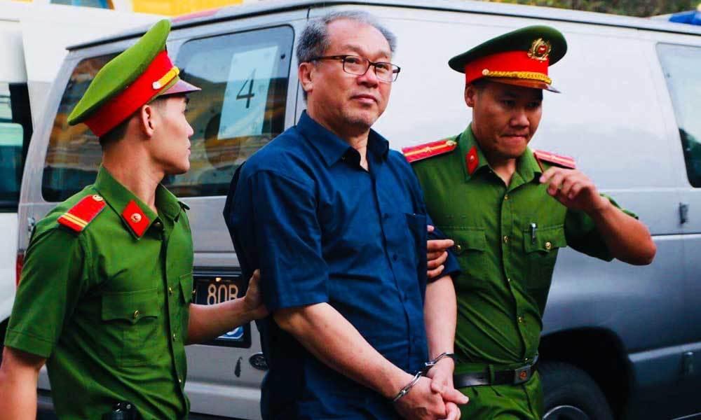 'Ảo thuật gia' Hứa Thị Phấn có hầu tòa tại phiên xử đại án 6.300 tỉ?