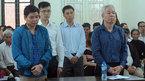 Hàng loạt cán bộ Tổng cục Thủy sản gợi ý DN làm sai rồi vào tù