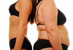 Sự thật 'phũ phàng' bạn nên biết trước khi giảm cân