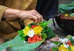 Bài khấn Tết Hàn thực theo 'Văn khấn cổ truyền Việt Nam'
