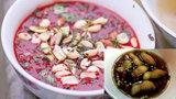 """Người Việt Nam rất thích """"phiêu lưu"""" trong ăn uống"""