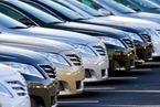 Bộ Xây dựng 'xin' Lexus, Land Cruiser của doanh nghiệp làm xe công