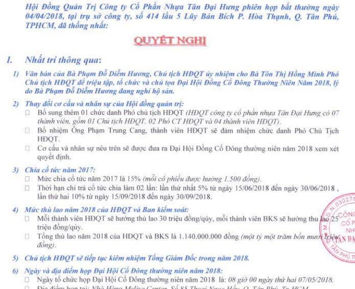 vụ án bầu Kiên,Trần Xuân Giá,Trịnh Kim Quang,Phạm Trung Cang,Lê Vũ Kỳ,Nguyễn Đức Kiên,Lý Xuân Hải,sếp ngân hàng