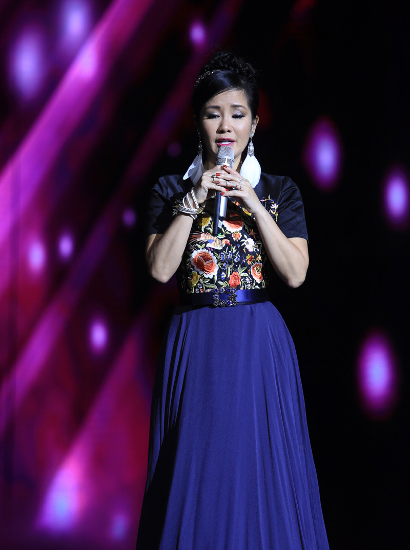 Nhạc Trịnh