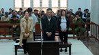 Màn lừa 'ảo diệu' của cô dâu Hàn lấy chồng 13 tiền án