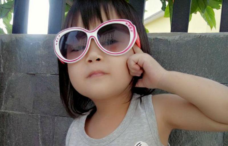 Gia đình rong ruổi khắp nơi tìm con 5 tuổi mất tích ở Sài Gòn