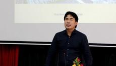Thừa Phó Tổng giám đốc, PetroVietNam tìm cách hợp lý hóa