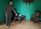 Vụ bé 8 tuổi bị giết ở Vĩnh Phúc: Mâu thuẫn với bố, sát hại con