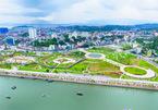 Xây đặc khu: Có cơ chế vượt trội mới cạnh tranh được với Thâm Quyến, Incheon