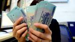 20 ngàn tỷ ưu đãi lãi suất: Hàng vạn người mua nhà hưởng lợi