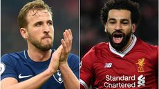 MU sẽ lật đổ Man City, Real gây náo loạn Premier League