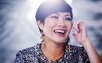 Xôn xao tin ca sĩ Phương Thanh sắp cưới ở tuổi 45