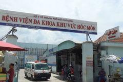 Sự thật vụ bệnh viện bị 'tố' bỏ mặc bệnh nhi vì thiếu viện phí