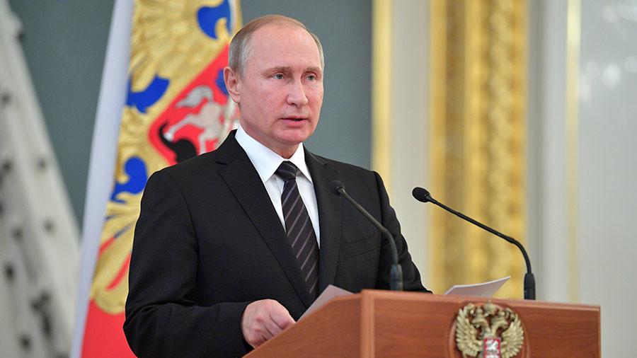 Syria,không kích,Putin,vũ khí hóa học,đường dây nóng,Bashar-al Assad,Shinzo Abe