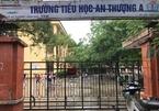 Hà Nội: Thầy giáo bị tố dâm ô với học sinh ở lớp học thêm nhà thầy