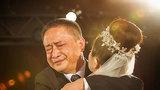 Thư gửi con rể của ông bố sắp tiễn con gái đi lấy chồng gây xúc động