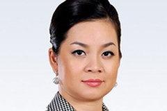 Bà Nguyễn Thanh Phượng tiết lộ về 'truyền thống' hiếm có trong làm ăn
