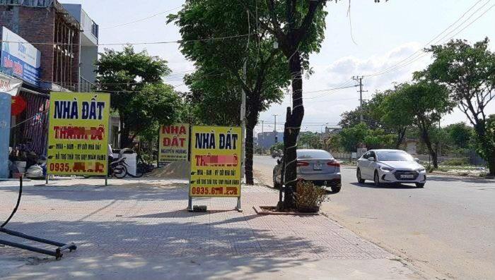 Sôi sục ở Đà Nẵng: Cú cất vó đậm ít ai ngờ tới