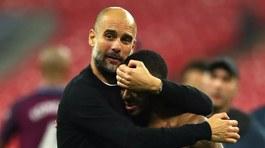 Man City thách thức MU: Pep Guardiola sẽ phá tan lời nguyền?