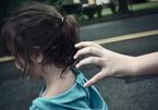 Google Play chứa hàng loạt ứng dụng ngấm ngầm theo dõi trẻ em