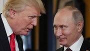 Nga-Mỹ khẩu chiến không ngừng về Syria