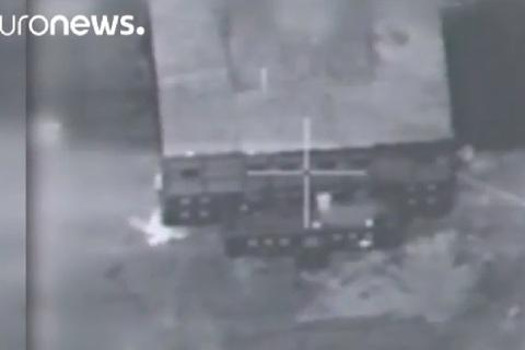 Đây mới là cuộc chiến có thể khiến Syria 'nổ tung' - ảnh 2